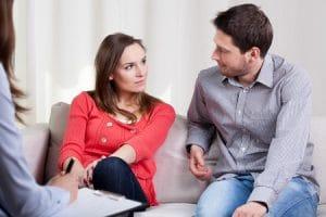 józan társkereső tanács miért rossz ötlet a munkatárssal való randevúzás
