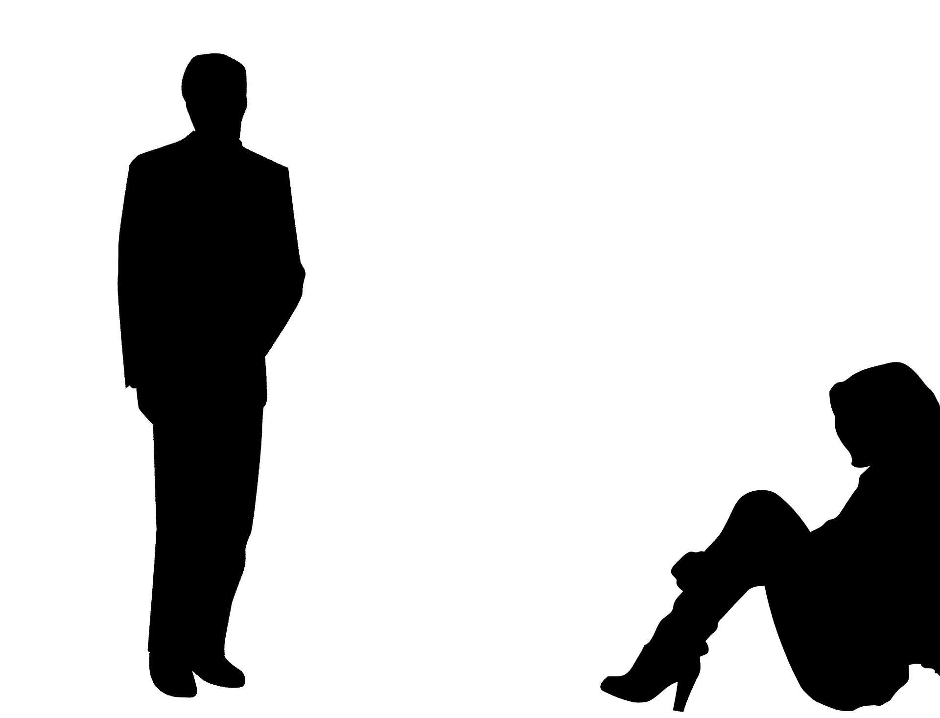 Kérdéseket tehet fel valakinek, amikor először kezdi randevúzni